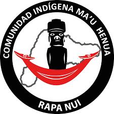 Mauhenua