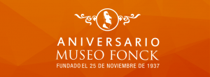 museo_fonck