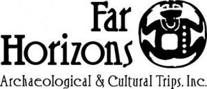 far-horizons-logo-2x