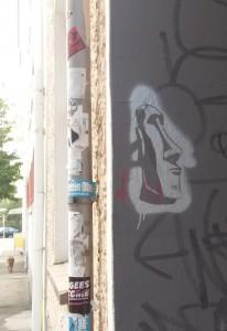 Moai-Berlin
