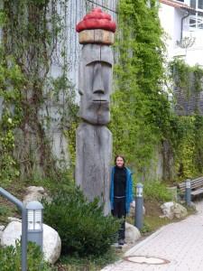 Moai-Black-Forest-2