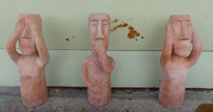 Moai-Black-Forest-CLAY