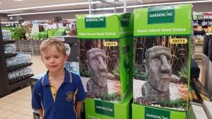 canberra_moai