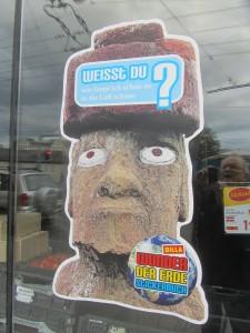 moai_austria