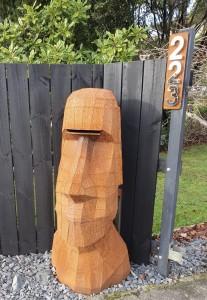 moai_mail