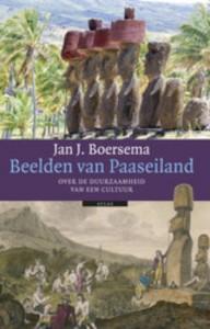 Boersma Paaseiland.indd