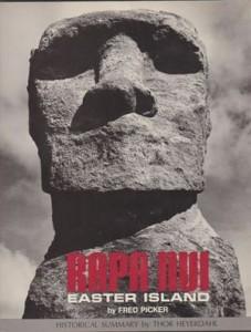Rapanui_Picker