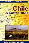 chile_ei