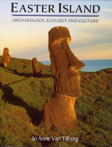 eiarchaeology