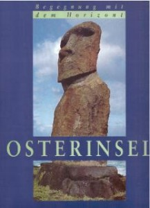 osterinsel